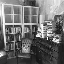 kallax bookshelves savidge reads