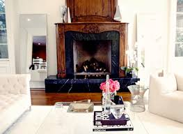 zoe home interior zoe s beverly house designed by jeremiah brent
