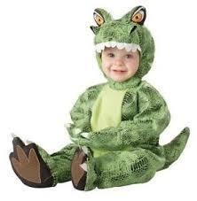 Halloween Costumes Dinosaur Dinosaur Costume Ebay