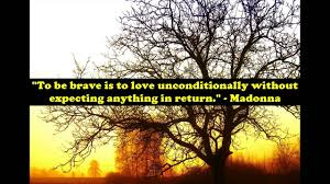 Quotes On Love And Time by Quotes About Love And Time Great Inspirational Quotes About Love