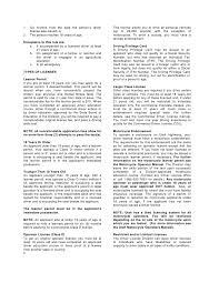 Utah emergency travel document images 2009 dl handbookprintercopy_000 jpg
