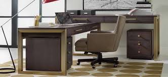 Used Office Furniture Nashville by Charter Furniture Dallas Fort Worth Texas