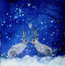 christmas cards shop u0026 gallery
