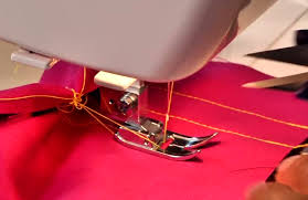 sewing machine thread bunching up here u0027s why