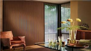 French Style Blinds Snap On Blinds French Doors U2014 Home Design Lover How To Decorate