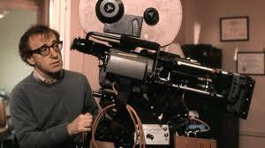 woody allen will put out his next movie through amazon den of geek