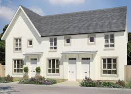 property for sale in stonehaven buy properties in stonehaven