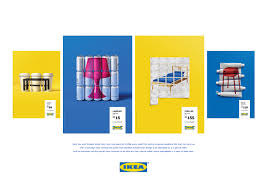 ikea it u0027s that affordable ikea furniture colourful poster