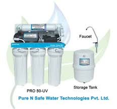 under sink water purifier pentair under sink water purifier pro 50 buy pentair under sink