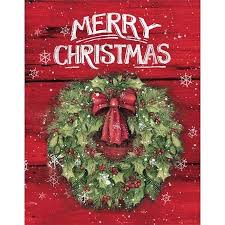 lang merry christmas boxed cards lang christmas cards special