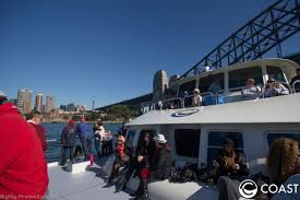 sydney harbour cruises boat cruises sydney harbour