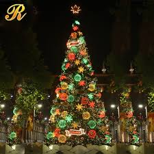 Traditional Christmas Decorations Wholesale by Wholesale Artificial Christmas Tree Wholesale Artificial