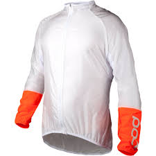 road bike wind jacket wiggle poc essential avip light wind jacket cycling windproof