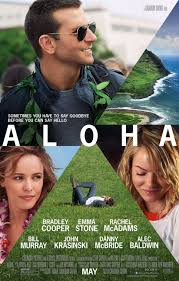 click to view extra large poster image for aloha favorite movies
