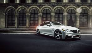 stanced bmw m4 bmw m4 wallpapers gallery of 38 bmw m4 backgrounds wallpapers