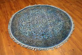 5ft Round Rug by 5 Ft Round Rug Rugs Ideas