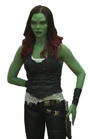 Gamora Costume Galaxy Gamora Costume Leather Jackets Usa Cheap Leather