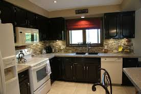 kitchen room 2018 kitchen backsplash for dark cabinets kitchens