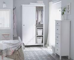 schiebetã ren badezimmer ikea schlafzimmer hyperlabs co