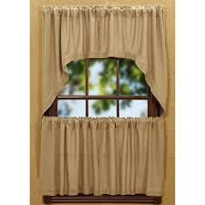 looking for the perfect window treatments for any décor the