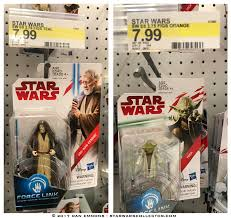 target force friday black series home