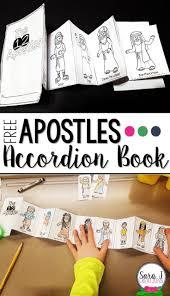 849 best religious education images on pinterest catholic