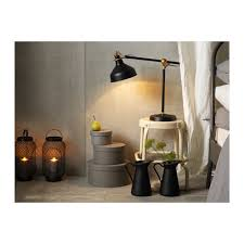Toppig Lantern For Block Candle Ikea
