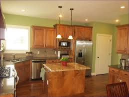 kitchen room wonderful led recessed lighting housing recessed