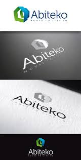logo design hamburg 118 best logo design 商標設計 images on design