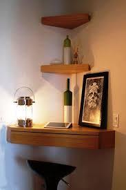 Studio Rta Corner Desk by Best 25 Small Computer Desk Ikea Ideas On Pinterest Home Study