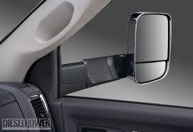 towing mirrors for 2002 dodge ram 2500 vanity decoration