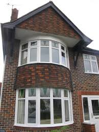 firmfix pvcu bow windows cheltenham gloucester p9250073 large 768x1024 min
