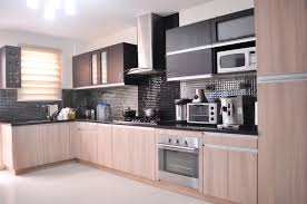 cabinet maker jobs near me coffee table woodstock cabinet makers brisbane kitchens and