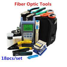 get cheap fiber cleaver aliexpress alibaba