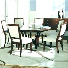 dining table 60 inches long 60 inch rectangular dining table modern tables sets white kitchen