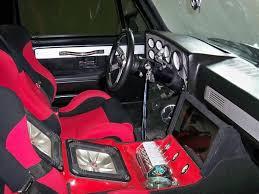 2003 Chevy Silverado Interior Best 25 Silverado For Sale Ideas On Pinterest Silverado Trucks