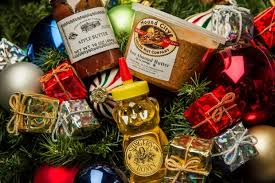 cooking gift baskets give gifts with local flavor food and cooking stltoday