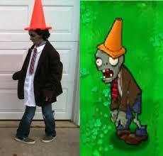 plants vs zombies costume search costume ideas
