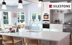 cuisine silestone tous les produits deco de silestone cosentino decofinder