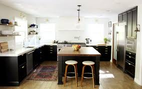 renovation blogs idea kitchen renovation blogs of its done the full kitchen reveal