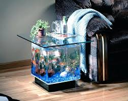 Aquarium Coffee Table Fish Tank Coffee Tables Large Size Of Coffee Fish Tank Coffee