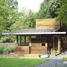 Backyard Bungalow Plans 5814 Best House Plans Images On Pinterest Small Houses Floor