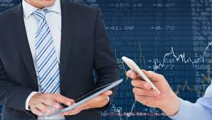 Finance Manager Sample Resume by Finance Manager Cv Doc