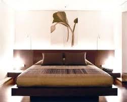Zen Bedroom Designs Zen Bedroom Decor Relaxing And Harmonious Zen Bedrooms Zen Master