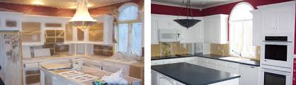 Kitchen Cabinets Ct Kitchen Cabinet Refinishing In Ct