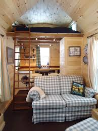 Tiny Home Layouts 9 Best Gambrel Roof Tiny House Images On Pinterest Gambrel Roof