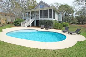 moonshell vacation home hilton head vacation rentals