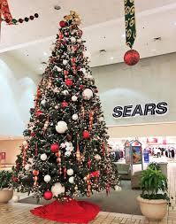 member spotlight eastland mall columbus chamber of commerce