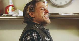 jax teller hair product what styling hair products jax teller uses charlie hunnam