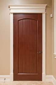 Cheap Exterior Doors For Home by Glenview Haus Chicago Showroom Custom Doors Wine Cellars